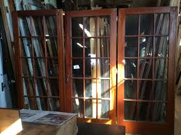 Salvaged French Doors - all doors u2014 portland architectural salvage