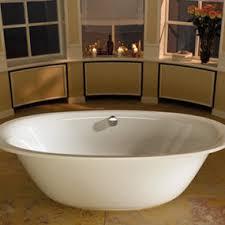 Oval Bathtub Oval Tub From Simas New Bohemien