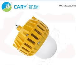 Paint Booth Lighting Fixtures Atex Listed 60w Paint Booth Led Explosion Proof Lighting Fixture
