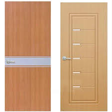 flat teak wood main door designs flat teak wood main door designs