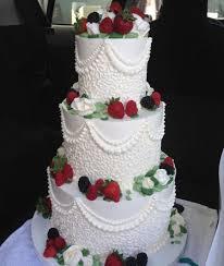 weeding cakes wedding 1 jpg
