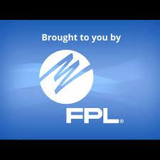 florida power light interactive display third wave digital