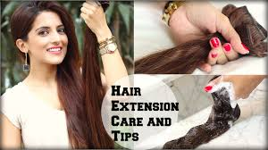 major hair transformation with diva divine india video link how