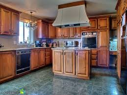 Where Can I Buy Used Kitchen Cabinets Used Kitchen Cabinets For Sale Aeaart Design