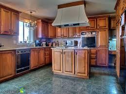Used Kitchen Cabinets Nh Used Kitchen Cabinets For Sale Aeaart Design