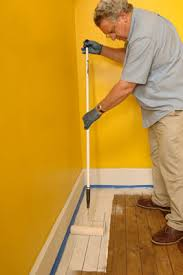 what is the best way to paint wood kitchen cabinets how to paint wood floors dummies
