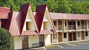 motel 6 gatlinburg smoky mountains hotel in gatlinburg tn 45