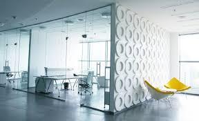 home interior designer salary home designer salary home design ideas