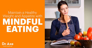 Emotional Eating Meme - mindful eating maintain a healthy weight appetite dr axe