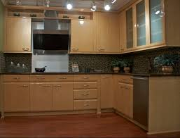 kitchen ls ideas 22 best kitchen island ideas images on kitchen ideas