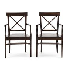 Pottery Barn Seagrass Chair by Dining Chairs Amazing Pottery Barn Dining Chairs Images Pottery