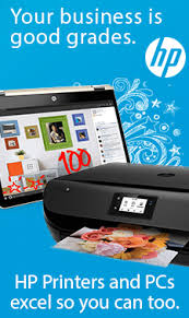 black friday hp printer best deals hp laptops printers notebooks at office depot officemax