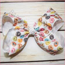 hair bows galore baby girl hair bows buy baby hair bows online crochet hair