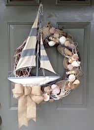 wreath ideas 15 wreath ideas for summer diy crafts ideas magazine
