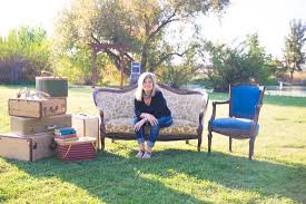 party rentals okc outdoor chairs easy chair rentals sacramento jumpers in elk