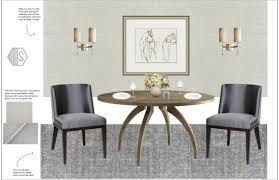 synonymous interior design gallery nyc interior design