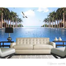 wallpaper 3d for house 3d home decor home decor living room natural art customized