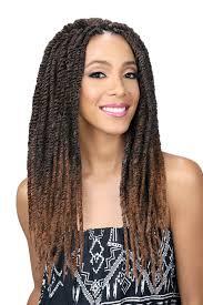 rasta hairstyles for women bobbi boss african roots braid collection jamaica rasta braid up