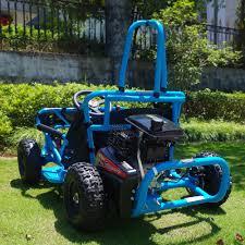 homemade 4x4 off road go kart china pedal go karts china pedal go karts suppliers and