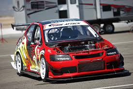 evo stance tf stance evo viii debut redline time attack rd 3 tf works blog