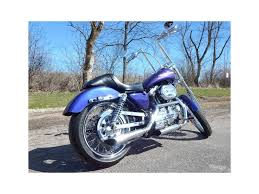 1994 harley davidson sportster for sale 19 used motorcycles