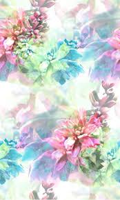 90 best patterns u003c images on pinterest wallpaper