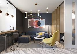 Retro Room Decor by Gallery Of Modern Retro Decor Perfect Homes Interior Design Ideas