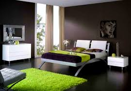 Black And Green Bedding Bedroom Beautiful Colors Master Bedroom Black Furniture Sets And