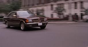 1986 mercedes 560 sec imcdb org 1986 mercedes 560 sec c126 in big 1988