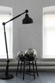 best floor lamps for living room inspirations lamp 2017