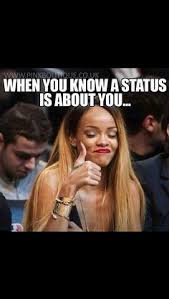 Pissed Face Meme - that face you make when you know someone doesn t like you but you