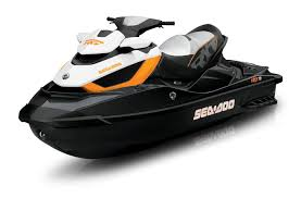 2012 sea doo rxt is 260 for sale in brookpark oh johnny k u0027s