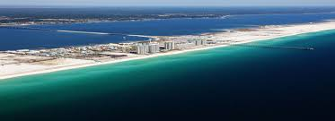 Navarre Beach Florida Map by Abaca Vacation Rentals Navarre Beach Vacation Rentals