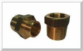 Indoor Faucet To Garden Hose Connector - faucet hose adapter faucet adapter sink to garden hose really