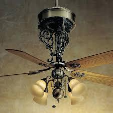 5 blade casablanca ceiling fans casablanca ceiling fan light kit 5 blade ceiling fan light kit for