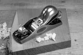 Stanley No 4 Bench Plane The 5 Hand Planes Everyone Should Own Virginia Toolworks