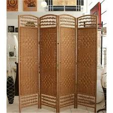 indian style room divider indian style room divider suppliers and