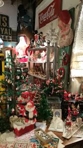 best antique store in dallas curiosities