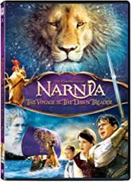 the chronicles of narnia c s lewis pauline baynes