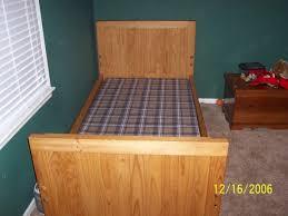 Cargo Bunk Bed Cargo Furniture Bunk Beds Desk Chest Outdoor