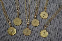 monogramed jewelry monogrammed jewelry silver gallery int l