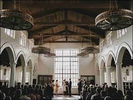cheap wedding venues los angeles cheap wedding venues los angeles county evgplc