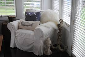 Gray Sofa Decor Decorating Grey Sofa Using Walmart Slipcovers With Pillow For