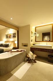 Best Bathrooms Best Bathrooms Anantara Tangalle Peace Haven Resort Five Star