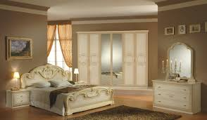 white on bedroomclassic bedroom bedrooms furniture gioia ivory mcs classic bedrooms italy collections