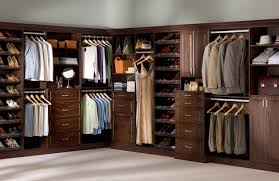 bedroom closet organization to sort your clothes chocoaddicts