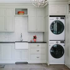 Discount Laundry Room Cabinets Laundry Laundry Room Cabinet Door Knobs With Laundry Room
