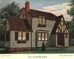 What Is A Tudor Style House Upstate Homes For Sale Tudor Homes In Scarsdale And Bronxville