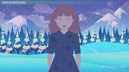 themes in the education of little tree the little match girl moral themes analysis video lesson