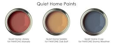 try these 3 low voc interior paint brands
